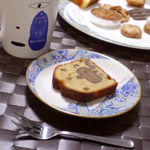 Tmade ティーメイド 焼き菓子 (26)