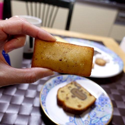 Tmade ティーメイド 焼き菓子 (29)