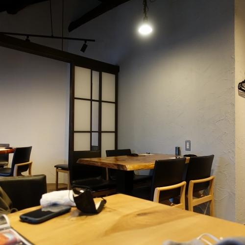 炭焼鰻 寝床 福島店 (4)