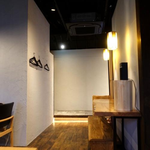 炭焼鰻 寝床 福島店 (5)