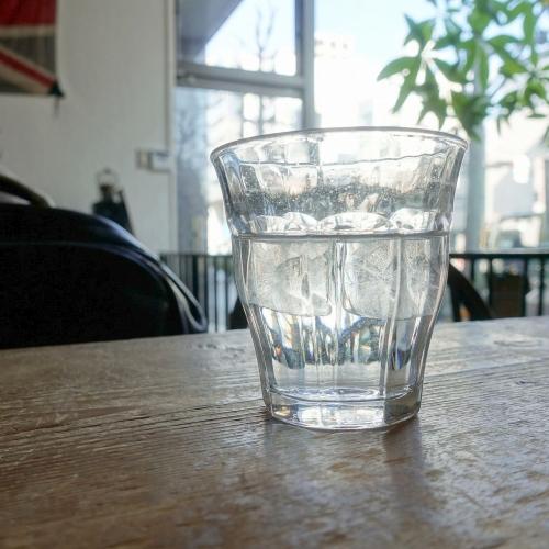 ロングウォーク コーヒー LONG WALK COFFEE キーマカレー (6)