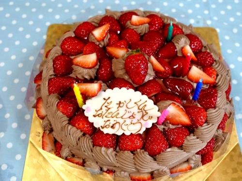 インフィオラーレ 過去ケーキ (12)