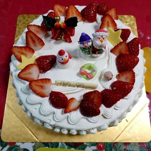 インフィオラーレ 過去ケーキ (17)