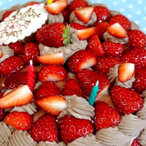 インフィオラーレ 過去ケーキ (14)1