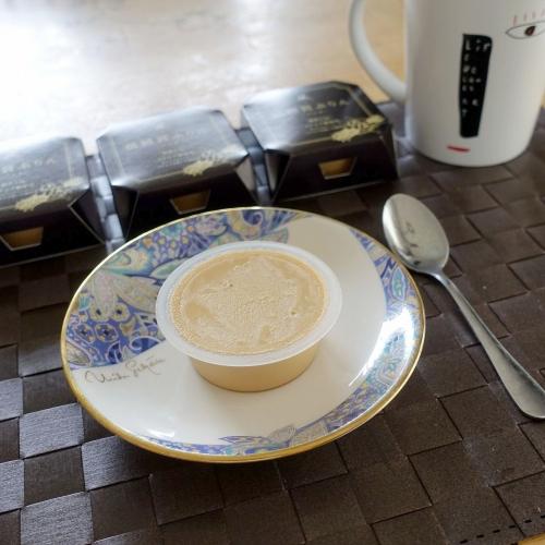 低糖質ぷりん ローカーボキッチン然-zen- (6)