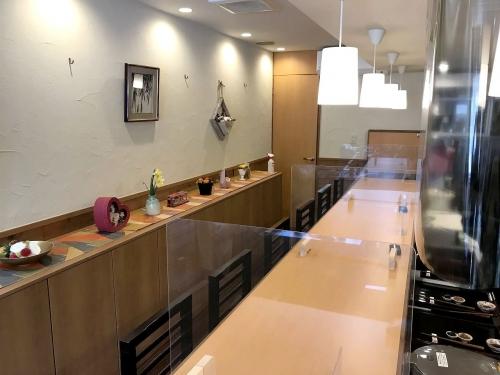 総菜 松本 佃煮 202104 (19)