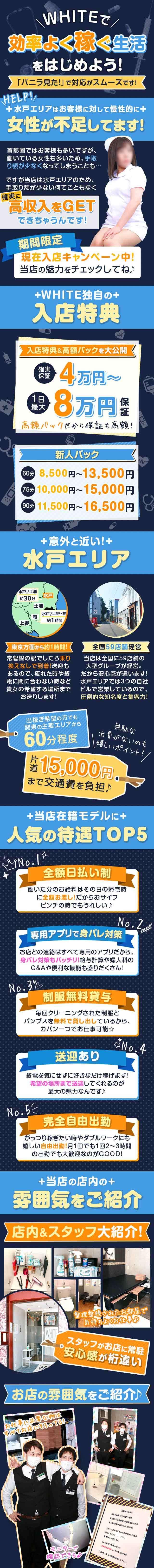 201202:WHITE-YESグループ(急募)