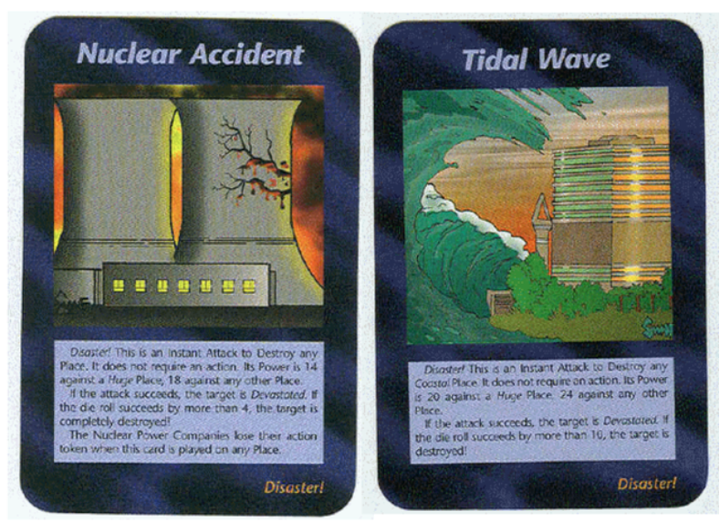 20200408Nuclear Accident Tidal Wave