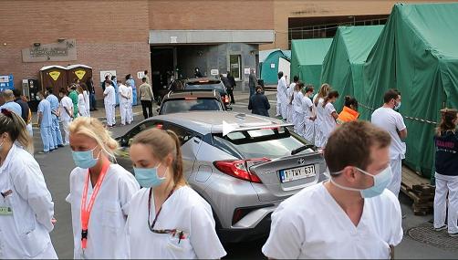 20200518ベルギー病院