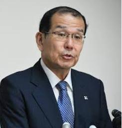 20200529稲田検事総長