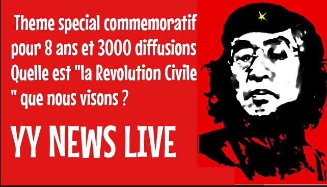 20200529Revolution Civile