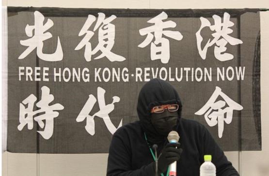 20200702在日香港人記者会見