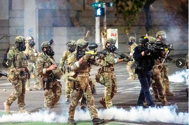 20200803連邦治安部隊