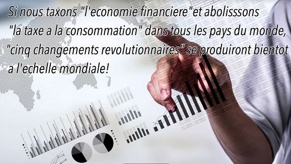 20200813Si nous taxons