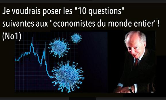 20200827economistes.png