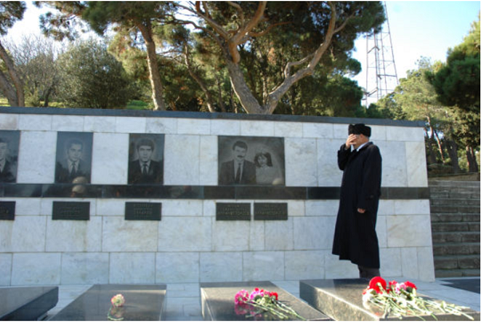 20200929アゼルバイジャン犠牲者