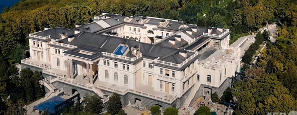 20210126プーチン宮殿