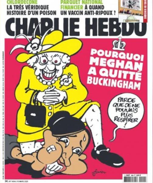 20210315Charlie Hebdo
