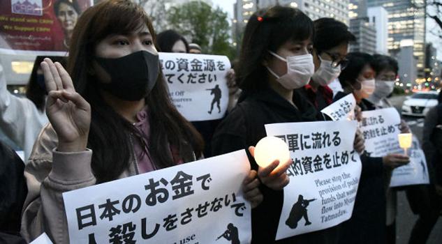 20210402日本のお金で人殺しさせないで