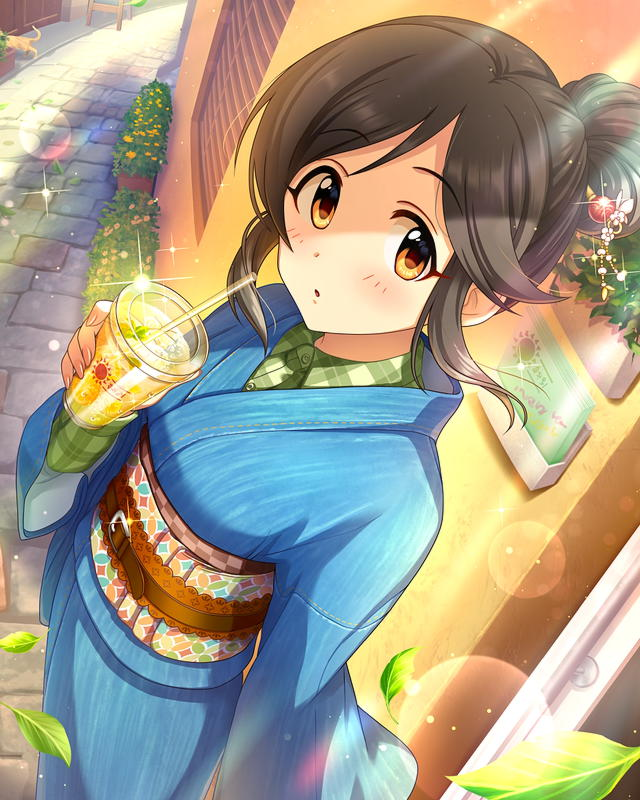 azuki (1)