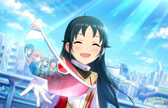 yuukihikaru (4)