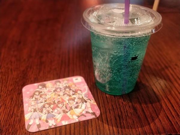 3_cafe_2_s.jpg