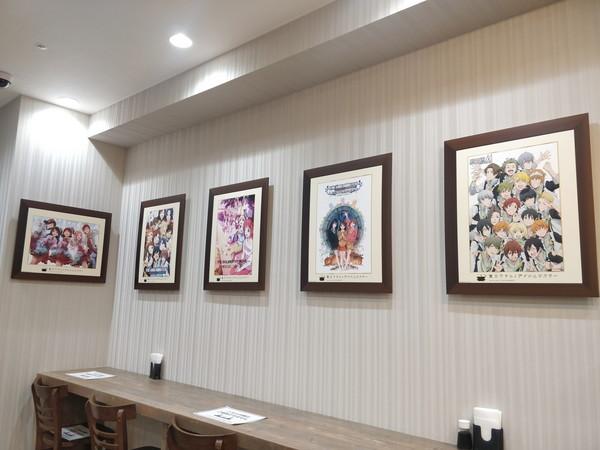 3_cafe_8_s.jpg