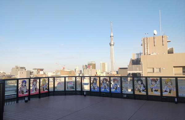 4_rooftop_1_s.jpg