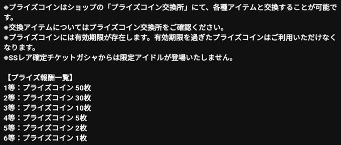gga_R.jpg