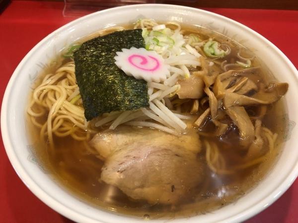 2018-12-01亀家3