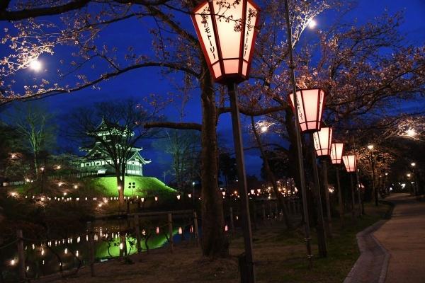 2020-03-31高田城1