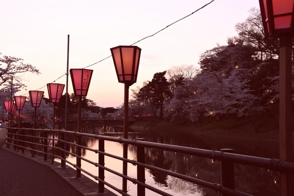 高田公園1