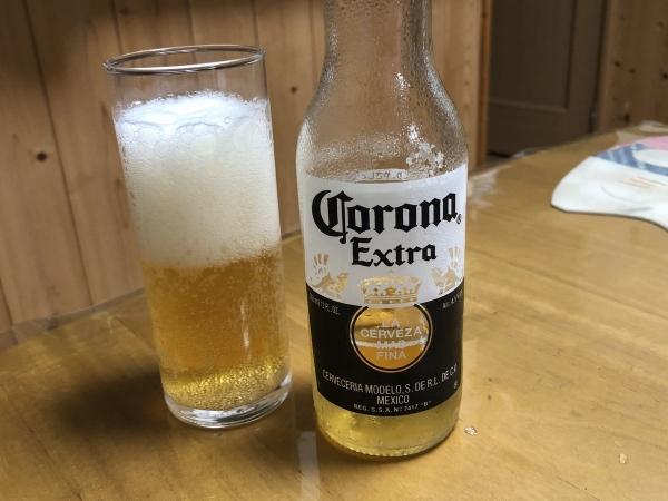 コロナビール2