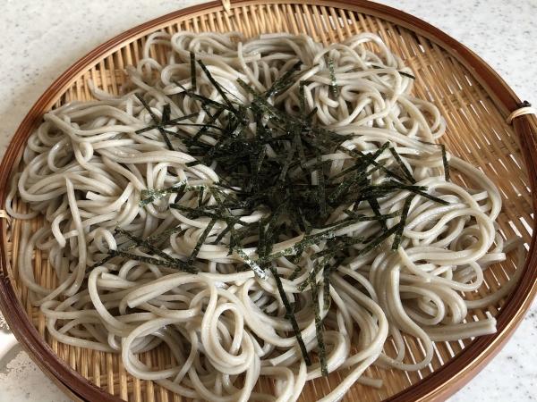 玉垣製麺所