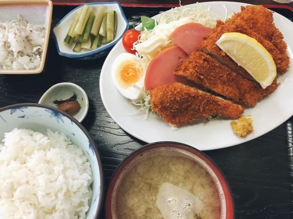 七福食堂2