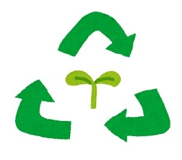 recycle_mark0629.jpg