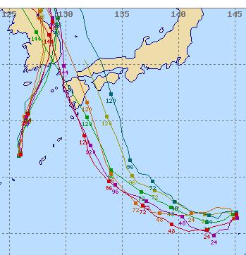 20200901化け物台風