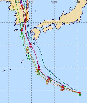 20200903化け物台風