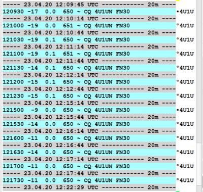 4U1UN_20m_convert_20200424063435.png