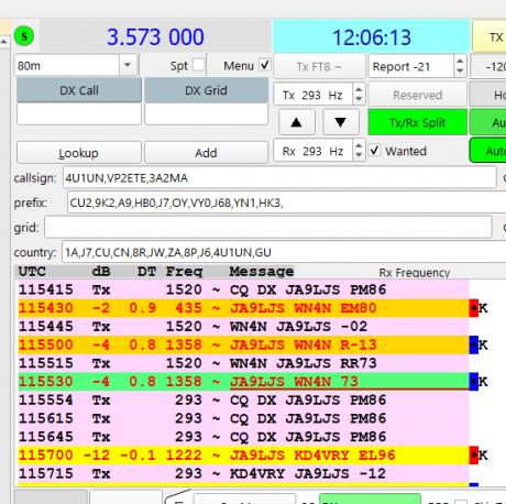 80mFT8_20201102_convert_20201102211012.png