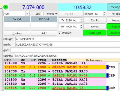 8J1RL_40m_FT8_20200524_convert_20200524200012.png
