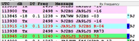 9j2bs_15m_ft8_convert_20200419204848.png