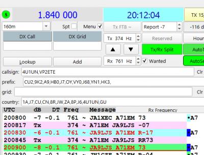 A71EM_160m_20201009_convert_20201009062410.png