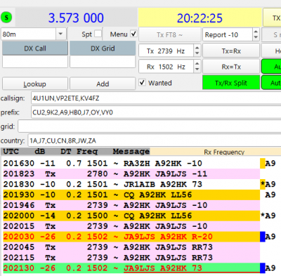 A92HK_80m_FT8_convert_20200503065004.png