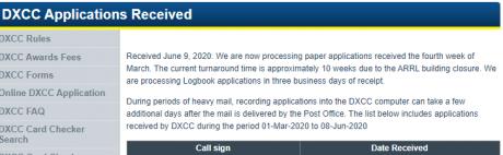DXCC_Ap_convert_20200610181525.png