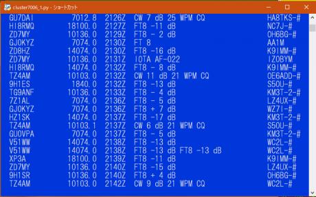 DXSPOT20210310_convert_20210310064433.png