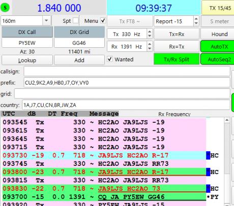 HC2AO_160m_FT8_20200318_convert_20200318200923.png