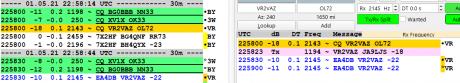 JTDX_CALL1_convert_20210502080427.png