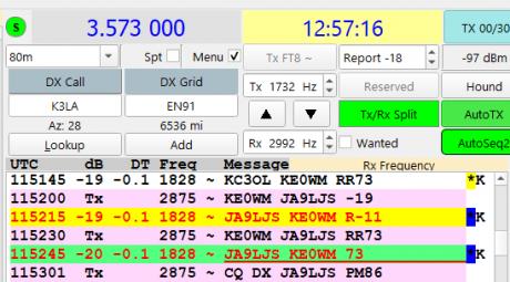 KE0WM_80m_SD_convert_20201201221847.png