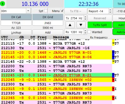 T77GR_30mFT8_20200813_convert_20200813073938.png